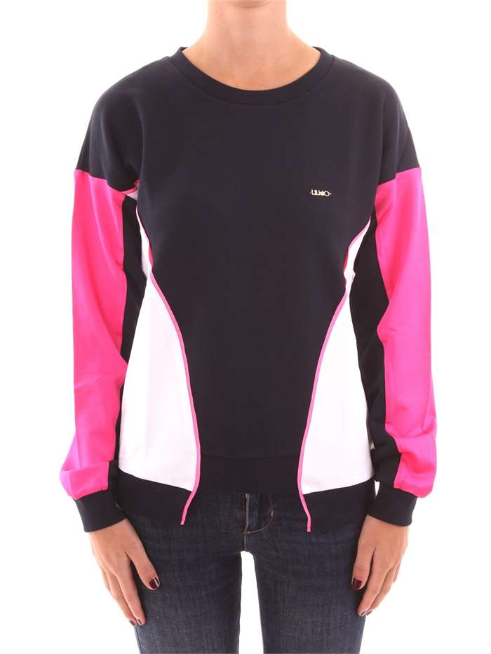LIU JO Sweater Women