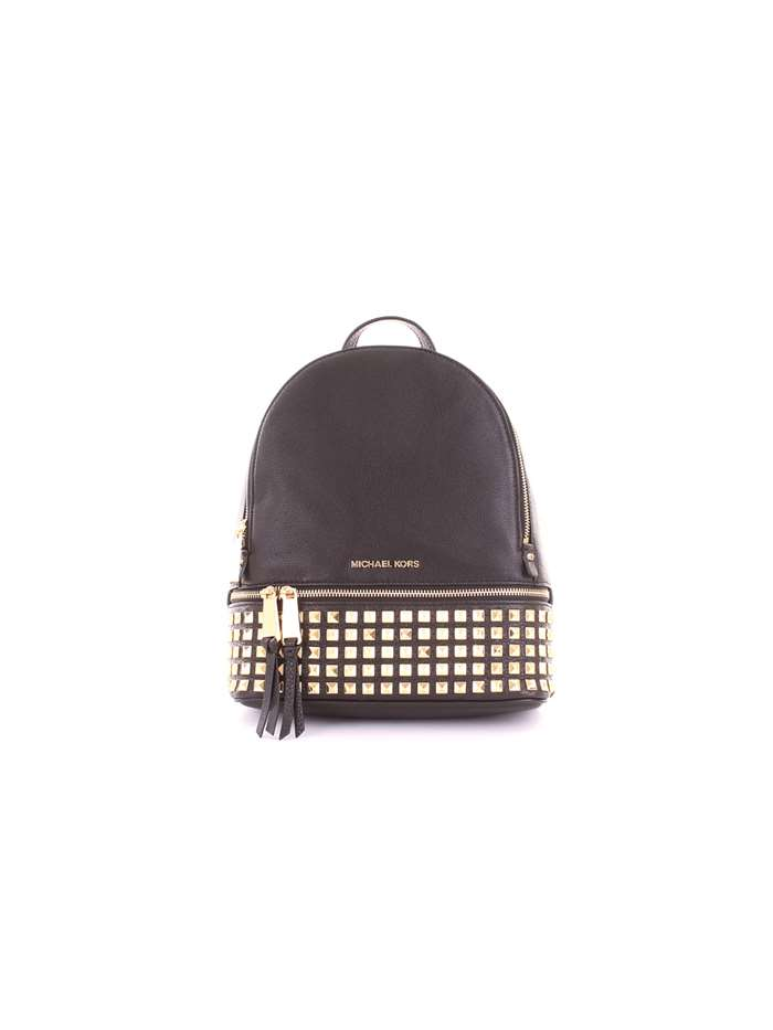 MICHAEL KORS Backpack bags Women