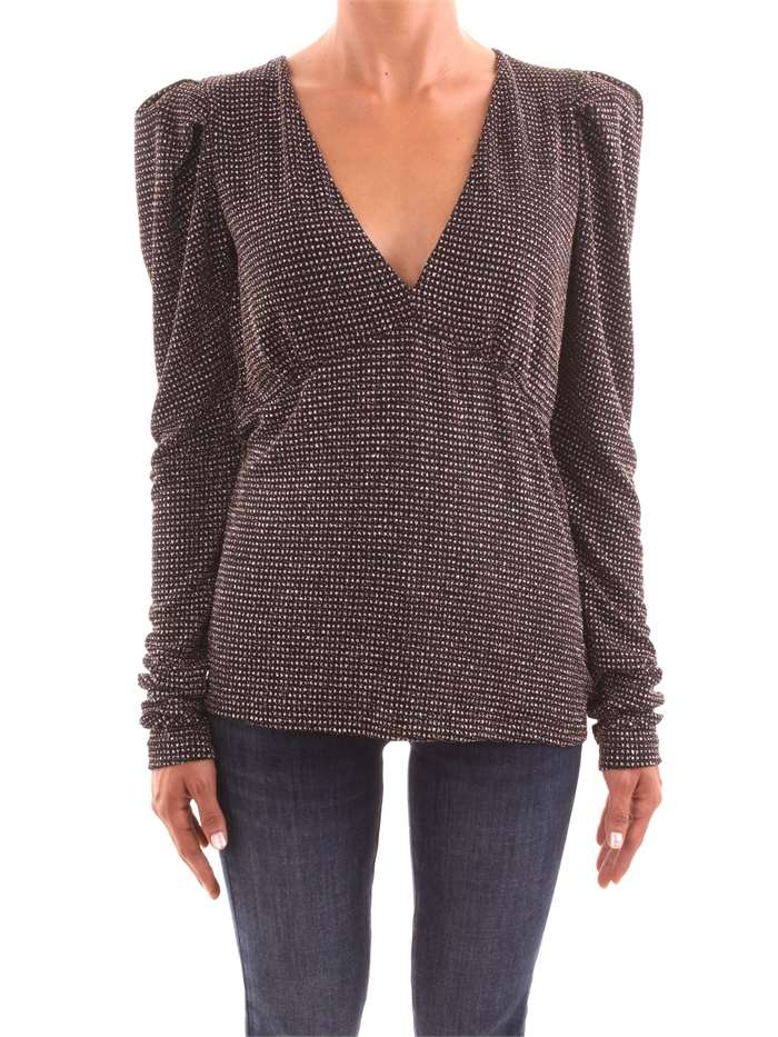 ANIYEBY Sweater Women