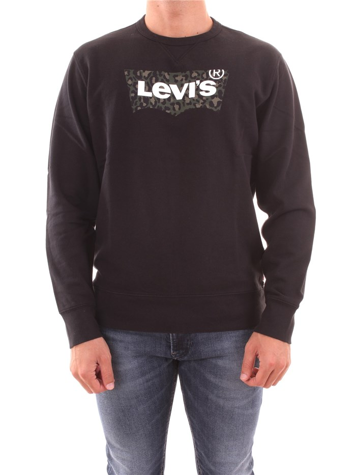 LEVIS Sweater Men