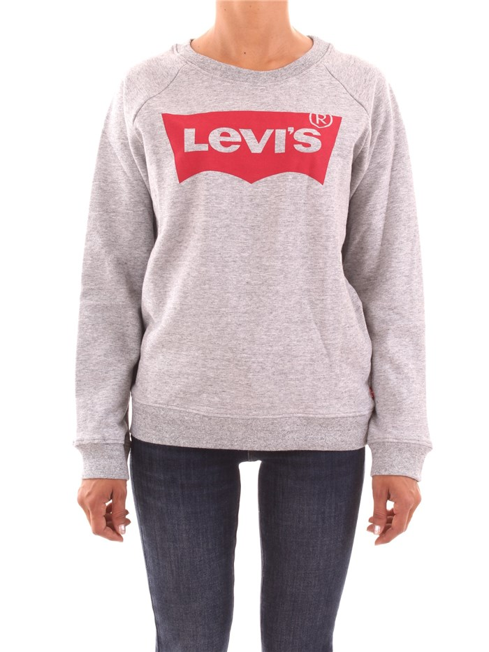LEVIS Sweater Women