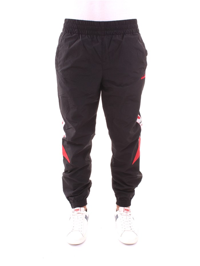 DIADORA Trousers Men