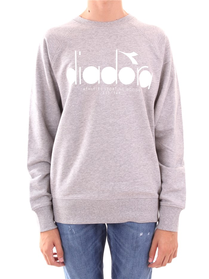 DIADORA Sweater Men