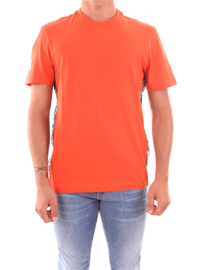 DIADORA T-shirt Men