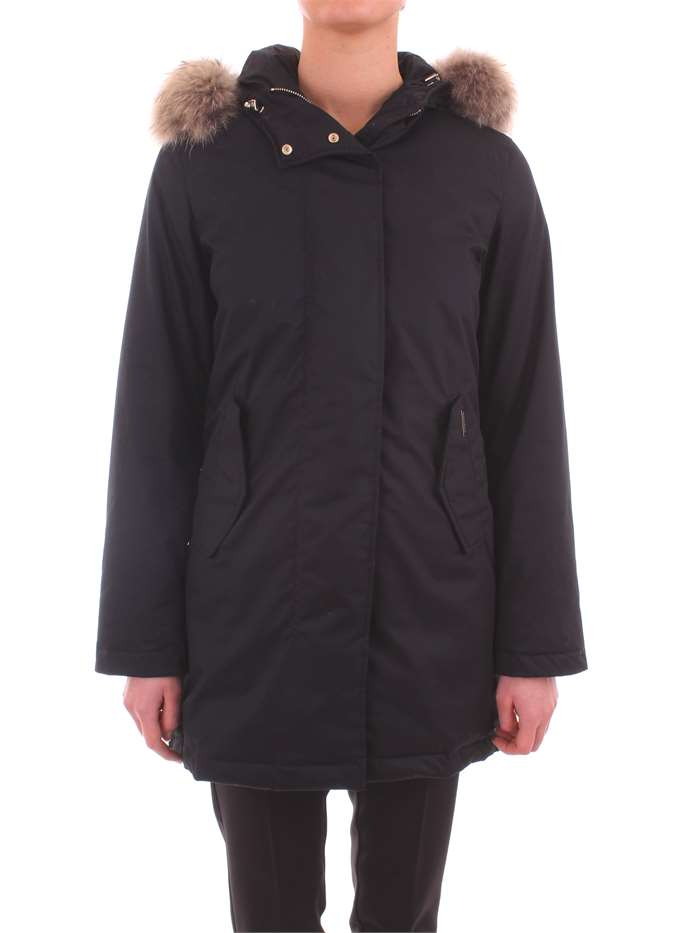 WOOLRICH Giacca Donna