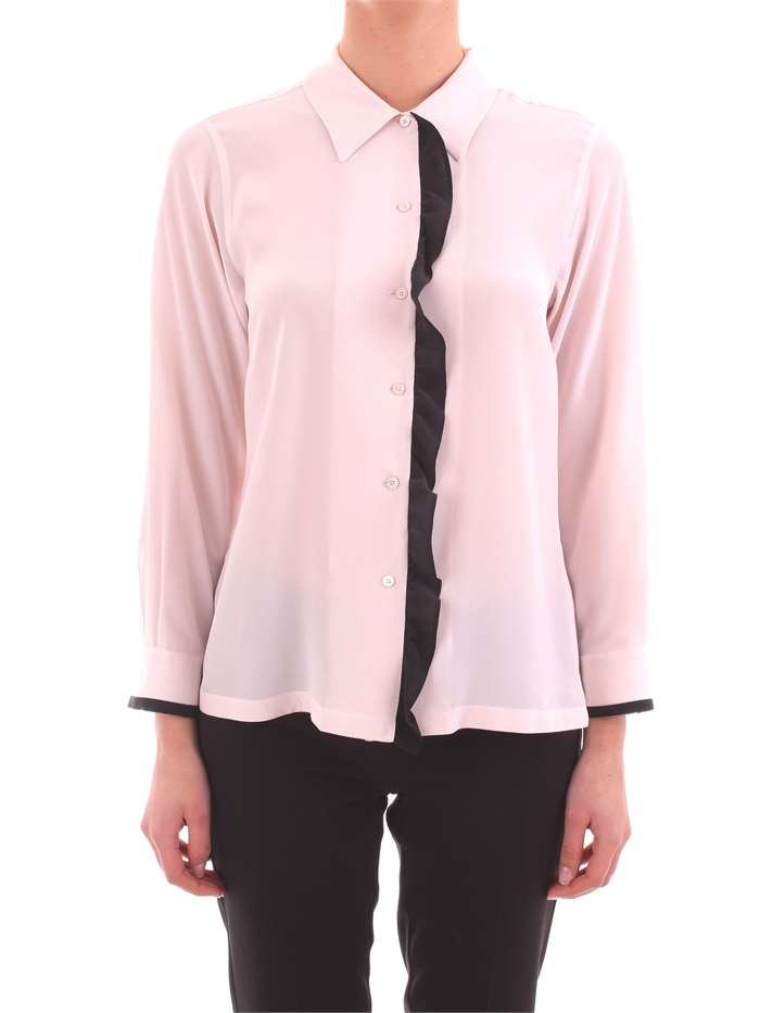WEEKEND Camicia Donna