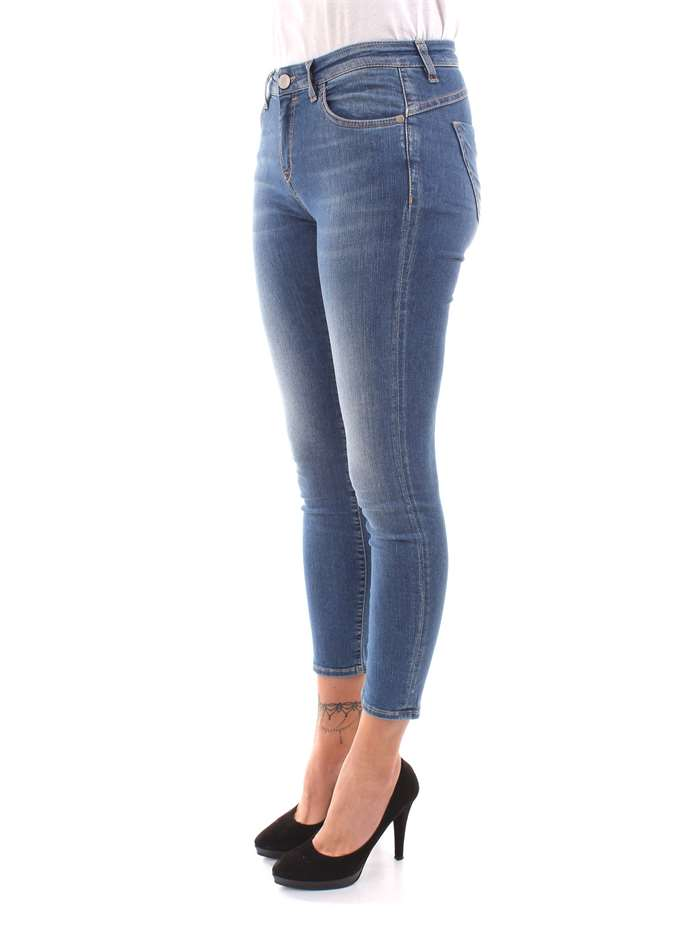 PINKO Jeans Donna