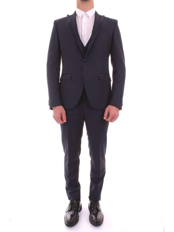 CORNELIANI Dress Men