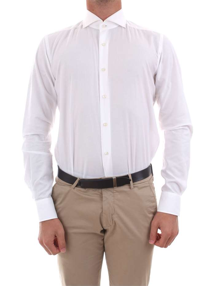 XACUS T-Shirt Men