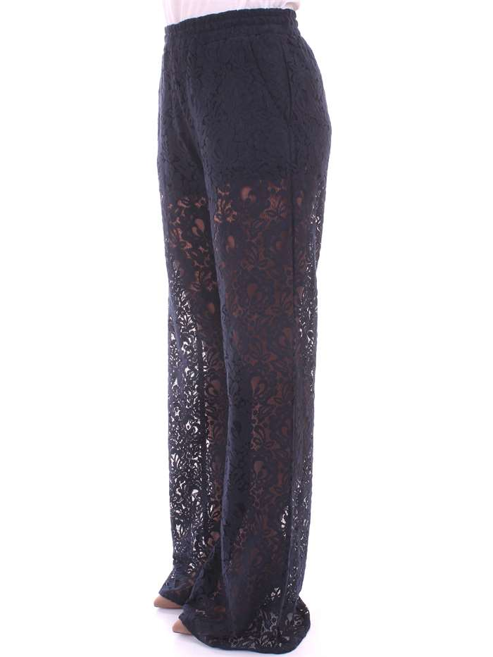 PINKO Trousers Women