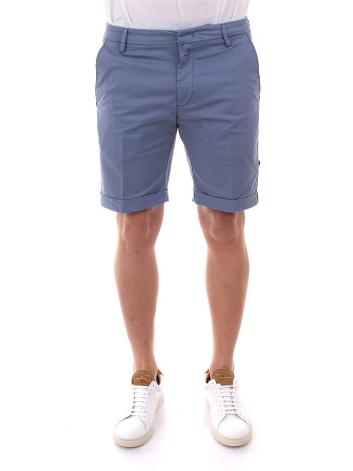 MICHAEL COAL Shorts/Bermuda Uomo