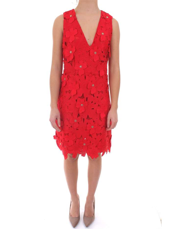 MICHAEL KORS Dress Women