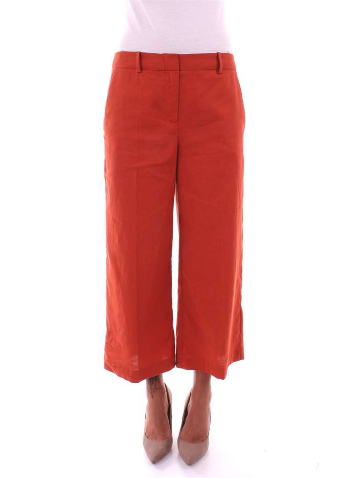 MALIPARMI Trousers Women