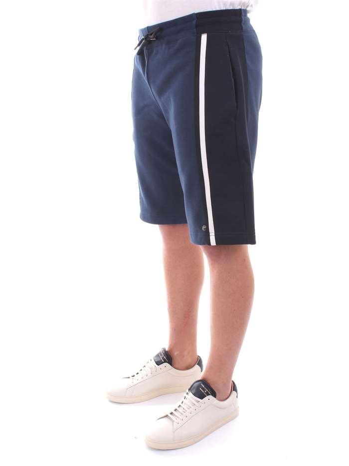 PAUL SMITH Shorts/Bermuda Uomo