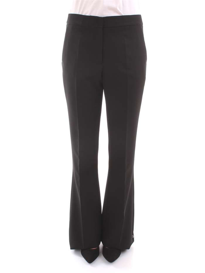 LIU JO Trousers Women