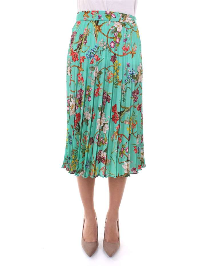 PINKO Skirt Women