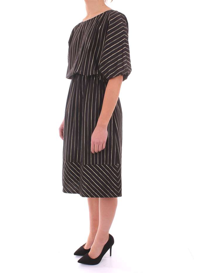 TWIN SET Dress Women