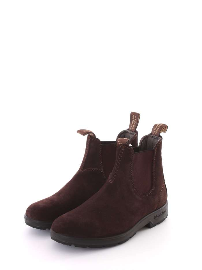 BLUNDSTONE Sneakers Uomo