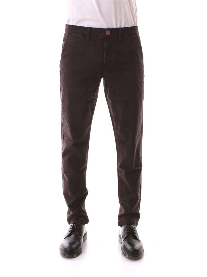 SUN 68 Trousers Men